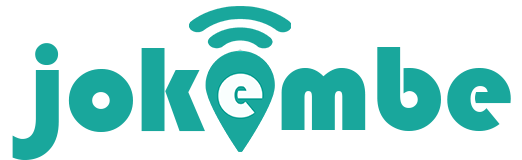 logo jokembe.com